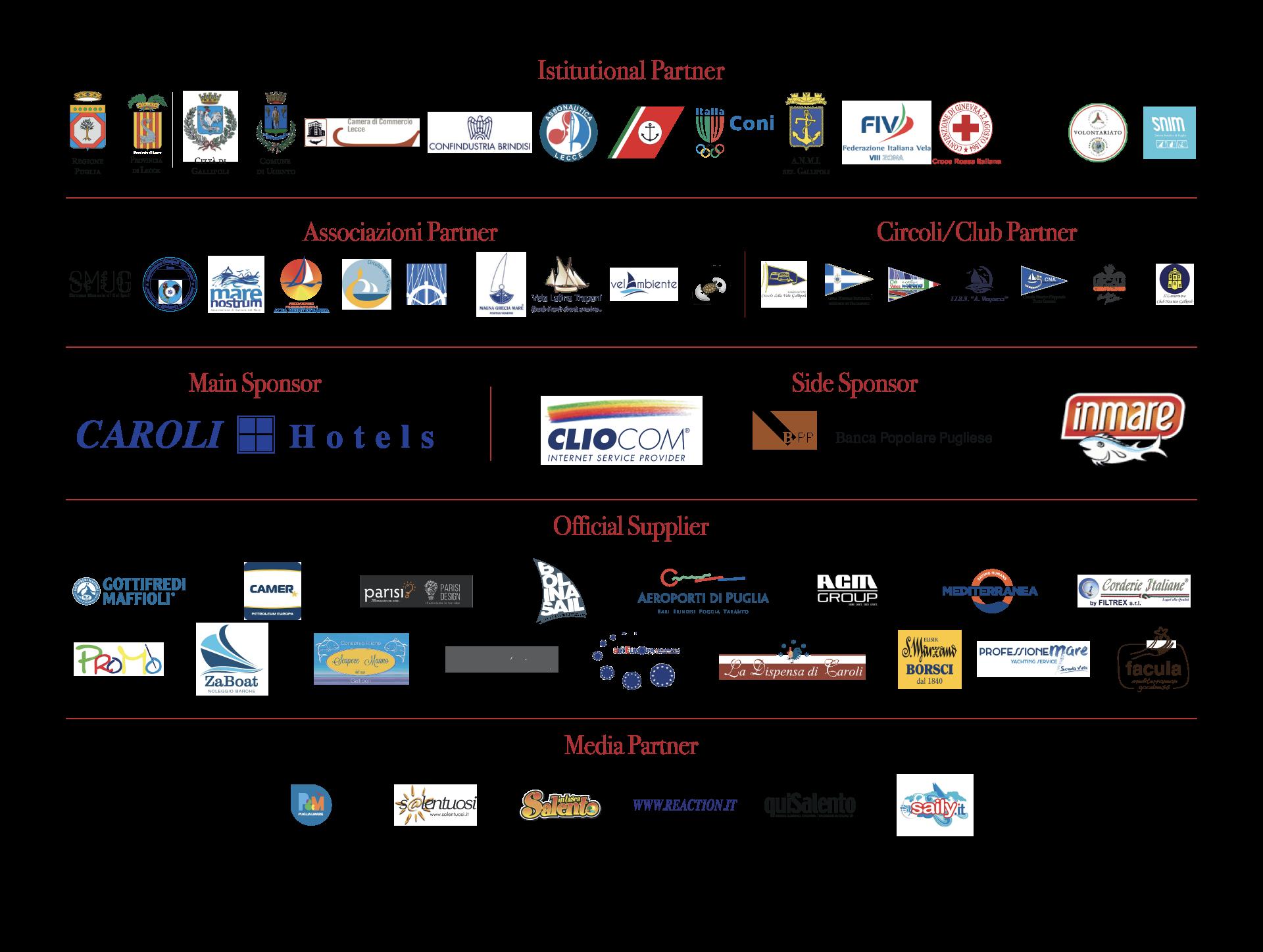 sponsor-png